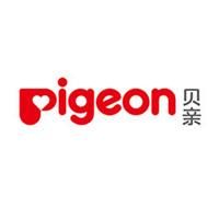 pigeon官方海外旗舰店 贝亲奶瓶价格表