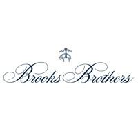 Brooks Brothers 美国知名男士服饰品牌网站