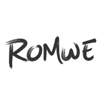 ROMWE美国女装女装和配饰品牌网站