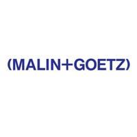 Malin+Goetz 美国纽约小众护肤保养品牌网站
