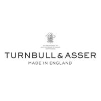 Turnbull & Asser 滕博阿瑟衬衣领带品牌美国网站