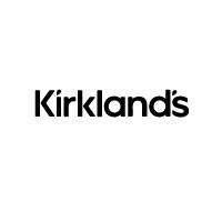 Kirkland's Home 美国家居装饰和礼品零售网站