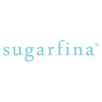 Sugarfina 美国糖果品牌网站