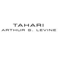 Tahari ASL 美国职业女装 晚礼服网站