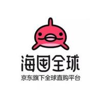 京东海淘  京东的海囤全球靠谱吗