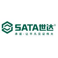 SATA 世达旗舰店 世达工具一套多少钱