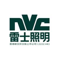 NVC 雷士普昕专卖店 雷士照明怎么样