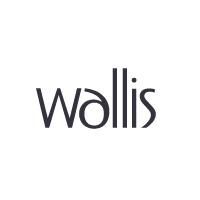 Wallis UK 英国高档女装品牌网站