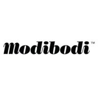 Modibodi 澳大利亚女性防经期内裤品牌网站
