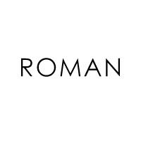 Roman Originals 英国女装高街品牌网站