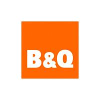 B&Q英国百安居装饰建材海淘网站