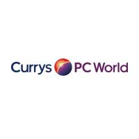 Currys PC World 电子电器数码产品英国销售网站