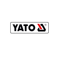 yato工具旗舰店 易尔拓工具质量怎么样