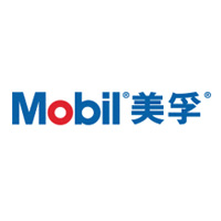 Mobil美孚旗舰店 美孚机油价格怎么样