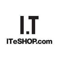 ITeSHOP商城 I.T中文网站 Iteshop优惠码