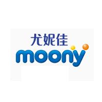 moony海外旗舰店 尤佳妮纸尿裤价格怎么样