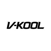 V-KOOL威固旗舰店 威固隔热膜怎么样 多少钱