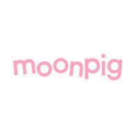 MoonpigUK英国贺卡礼品定制网站