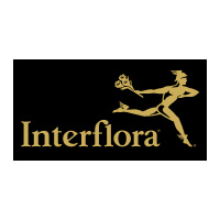 Interflora英国预订鲜花礼品服务网站