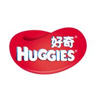 Huggies好奇旗舰店 好奇纸尿裤怎么样