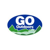 Go Outdoors 英国户外用品专业网站
