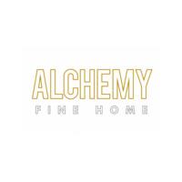Alchemy Fine Home 美国家居装饰用品网站