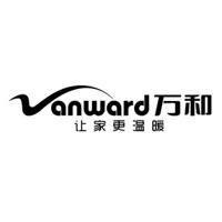 vanward万和旗舰店 万和热水器质量怎样