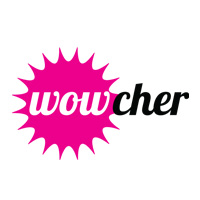 Wowcher 英国最大的日常生活交易网站