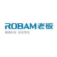 Robam 老板电器旗舰店 老板抽油烟机多少钱