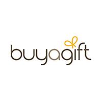 Buyagift 英国专业礼品网站
