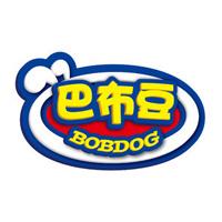 bobdog巴布豆童鞋旗舰店 巴布豆童鞋质量怎么样