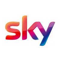 英国电视台Sky 怎么看英国电视节目