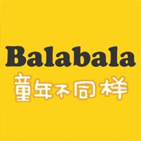 巴拉巴拉妙步专卖店 巴拉巴拉童装怎么样