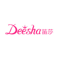 Deesha 笛莎旗舰店 笛莎童装质量怎么样