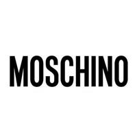 Moschino意大利莫斯奇诺服饰品牌购物网站