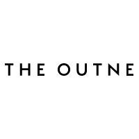 The Outnet APAC 英国女装奢侈品电商网站