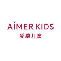 Aimer Kids 爱慕童装旗舰店 爱慕童装内衣品牌