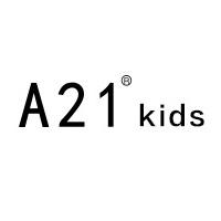 a21童装旗舰店 以纯a21童装质量怎么样