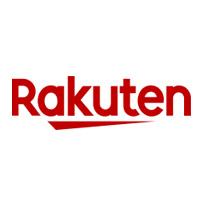 Rakuten 日本乐天官网 日本乐天市场中文网站
