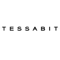 TESSABIT意大利服饰精品买手店网站