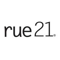 Rue21 美国青年男女休闲服装和配饰品牌网站