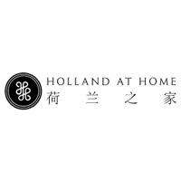Holland at Home 荷兰之家官网中文网站 奶粉怎么样