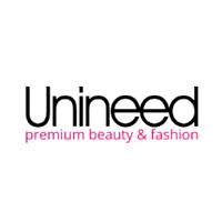 Unineed Limited 英国Unineed中文官网