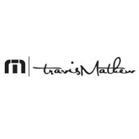 Travis Mathew 美国高尔夫运动服装男装品牌网站