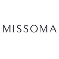 Missoma 珠宝首饰品牌英国网站