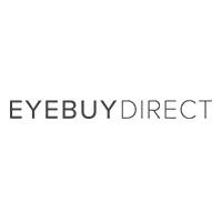 EyeBuyDirect 美国易佰得太阳眼镜网站