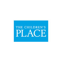 TheChildrensPlace美国儿童服装配饰购物网站