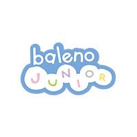 balenojunior童装旗舰店 班尼路童装怎么样