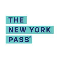 New York Pass  美国景点观光纽约通行卡办理网站