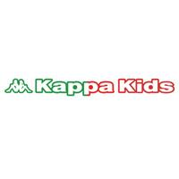 kappakids童装旗舰店 卡帕童装怎么样